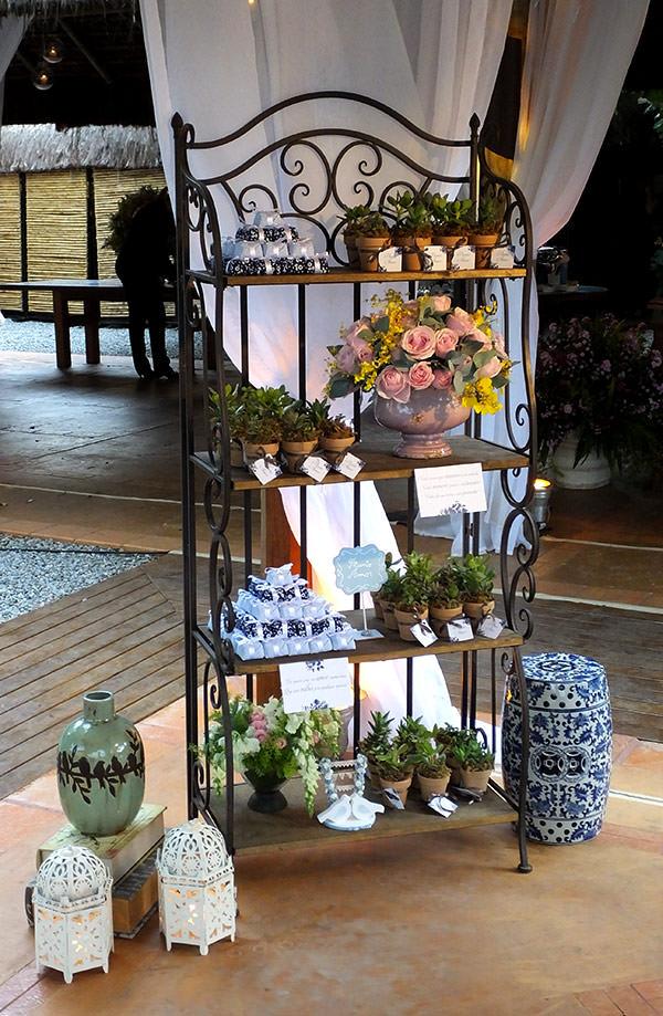 decoracao-rio-de-janeiro-espelhos-das-aguas-buzios-12