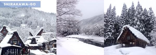 lua-de-mel-japao-shirakawago-constance-zahn