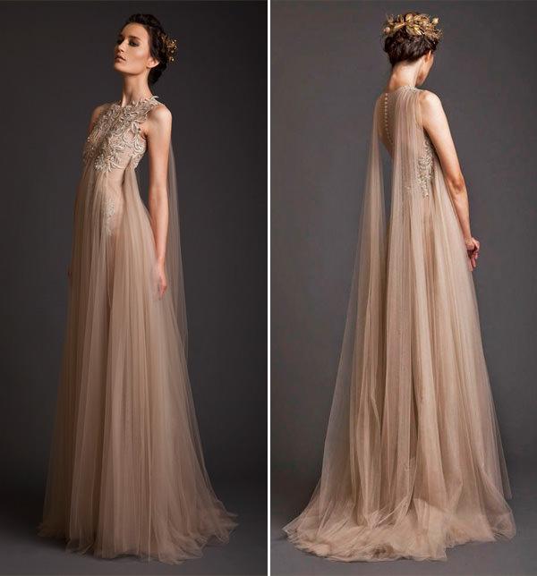 vestido-de-noiva-capa-krikor-jabotian-nude