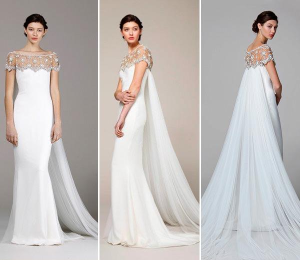 vestido-de-noiva-capa-marchesa-bridal