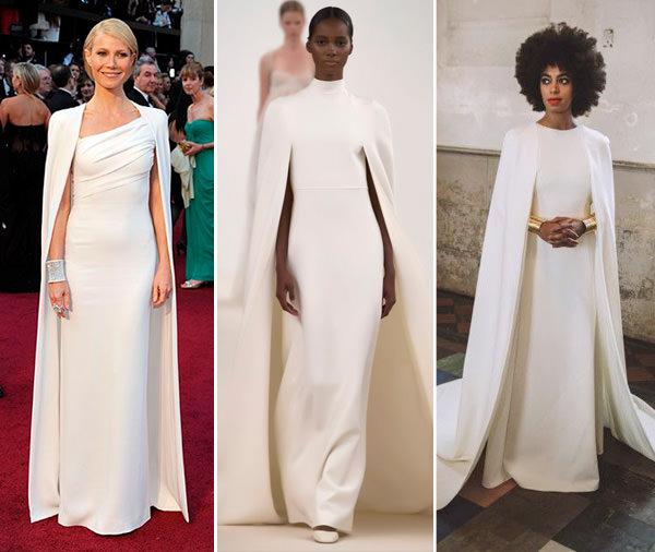 vestido-de-noiva-capa-minimalista-gwyneth-paltrow-valentino-solange-knowles