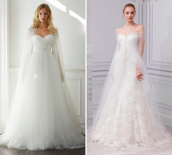 vestido-de-noiva-capa-princesa-romantico-monique-lhuillier