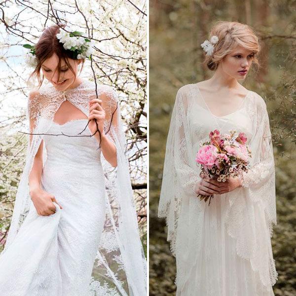 vestido-de-noiva-capa-renda-monique-lhuillier-rue-de-seine