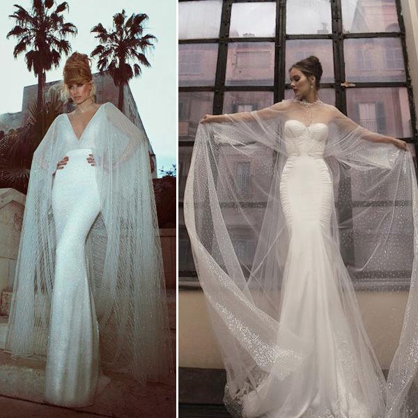 vestido-de-noiva-capa-sereia-inbal-dror