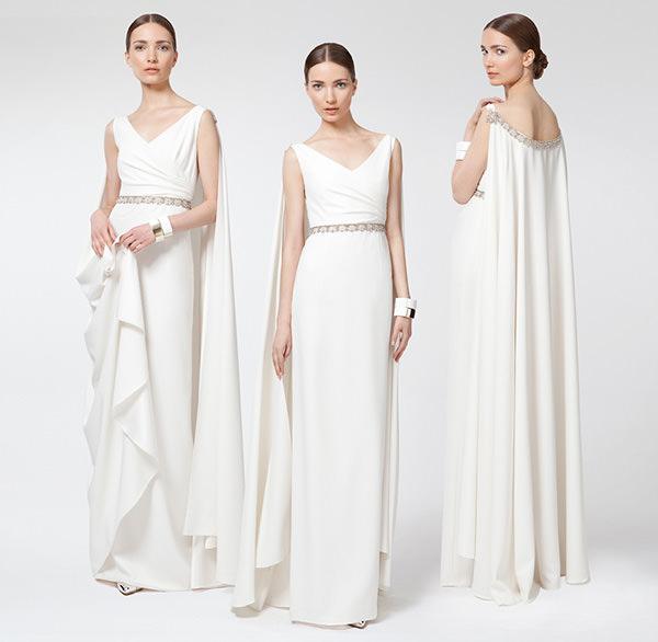 vestido-de-noiva-capa
