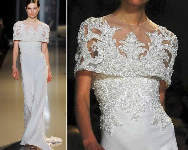 vestido-de-noiva-capinha-bordada-perolas-elie-saab-couture
