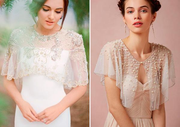 vestido-de-noiva-capinha-bordada-vintage