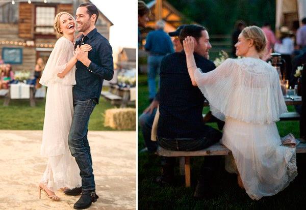 vestido-de-noiva-capinha-casamento-kate-bosworth