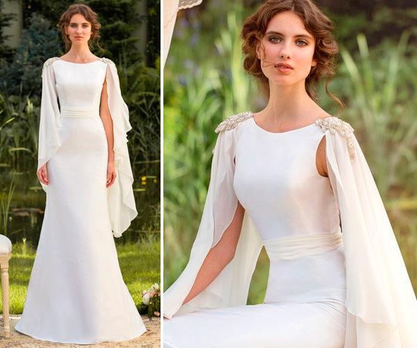 vestido-de-noiva-capinha-mousseline-esvoacante