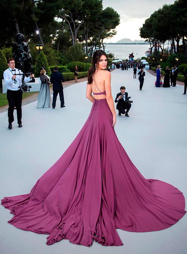 Lujoso Blake Vestido De Fiesta Animado Patrón - Ideas de Vestidos de ...