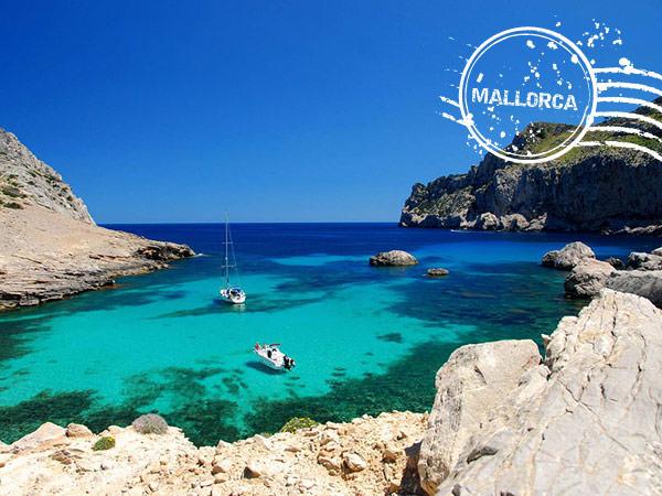 Capa-Mallorca