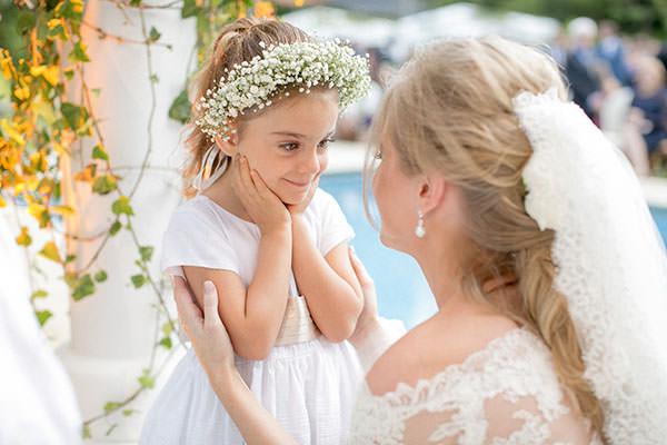 Casamento-Lela-Olivia-e-Bernar-Locanda-10