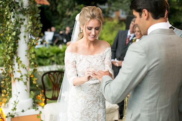 Casamento-Lela-Olivia-e-Bernar-Locanda-11
