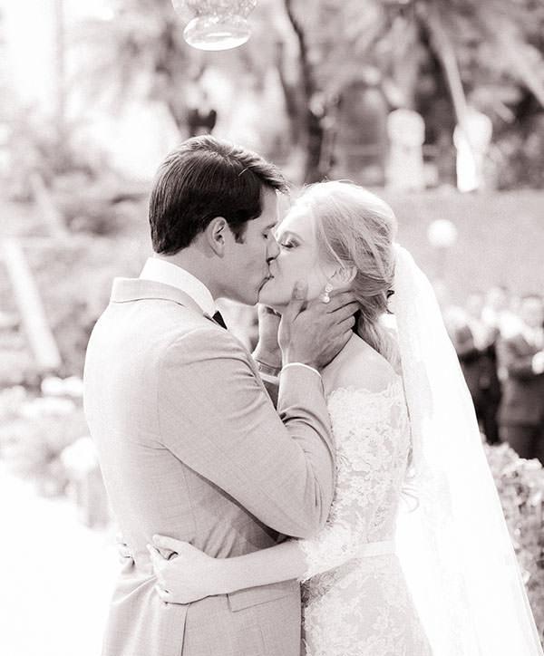 Casamento-Lela-Olivia-e-Bernar-Locanda-12
