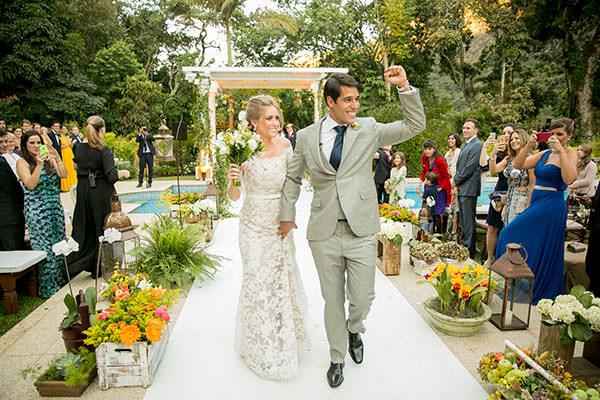 Casamento-Lela-Olivia-e-Bernar-Locanda-13