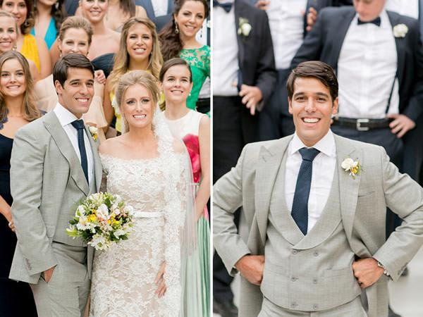 Casamento-Lela-Olivia-e-Bernar-Locanda-14
