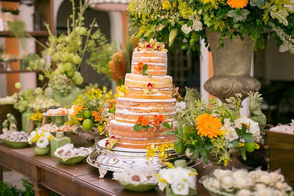 Casamento-Lela-Olivia-e-Bernar-Locanda-15