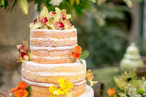 Casamento-Lela-Olivia-e-Bernar-Locanda-16