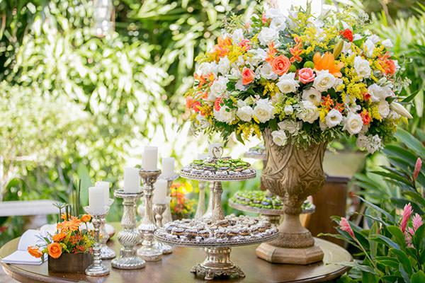 Casamento-Lela-Olivia-e-Bernar-Locanda-28