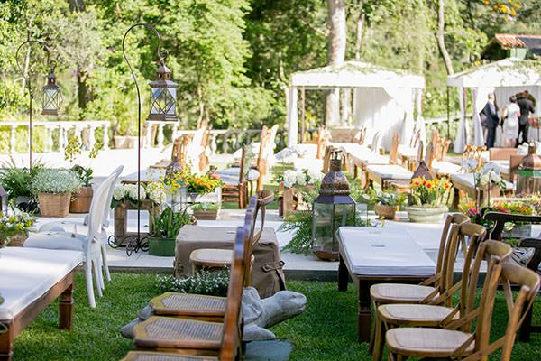 Casamento-Lela-Olivia-e-Bernar-Locanda-3