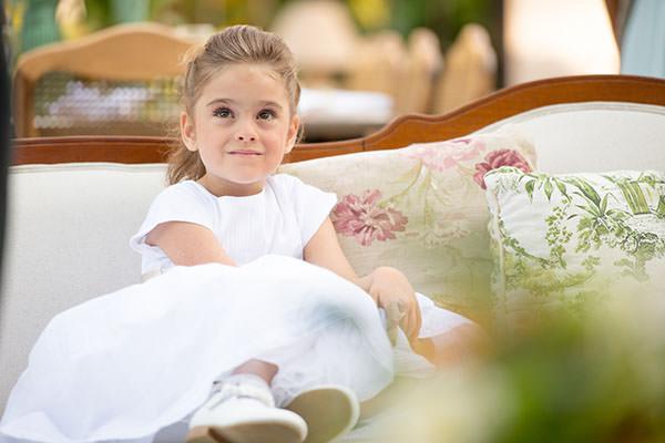 Casamento-Lela-Olivia-e-Bernar-Locanda-33