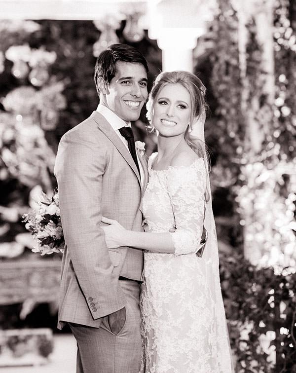 Casamento-Lela-Olivia-e-Bernar-Locanda-35