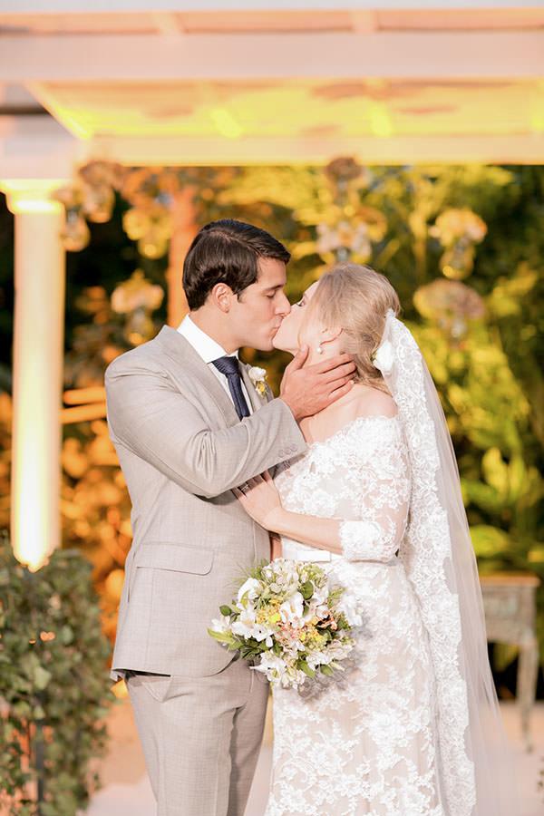 Casamento-Lela-Olivia-e-Bernar-Locanda-36