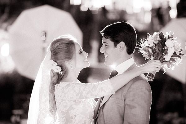 Casamento-Lela-Olivia-e-Bernar-Locanda-37