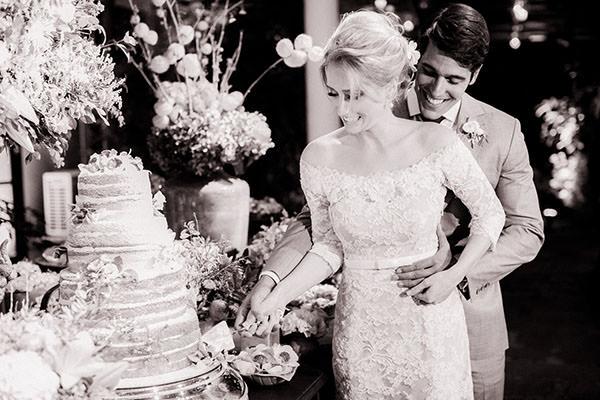 Casamento-Lela-Olivia-e-Bernar-Locanda-38