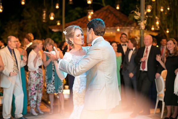 Casamento-Lela-Olivia-e-Bernar-Locanda-39