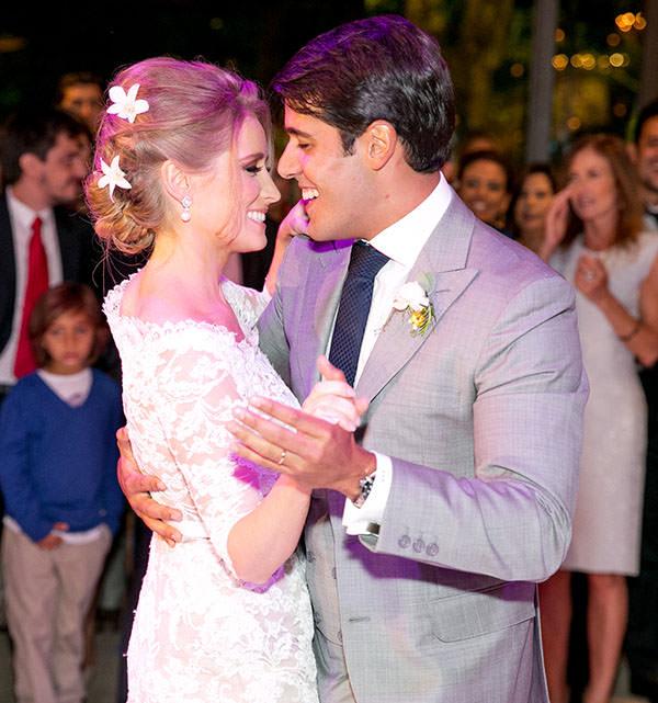 Casamento-Lela-Olivia-e-Bernar-Locanda-40