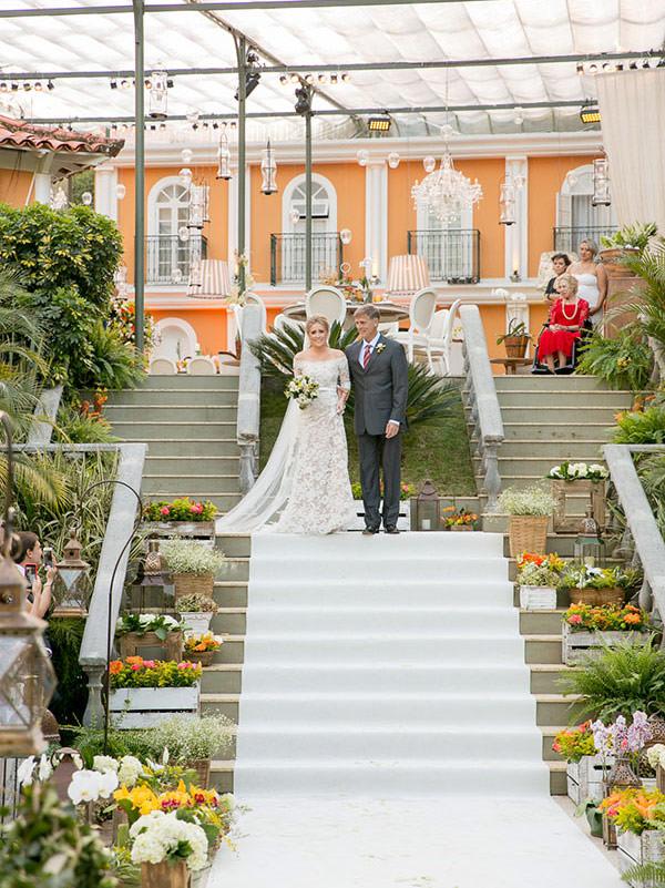 Casamento-Lela-Olivia-e-Bernar-Locanda-6