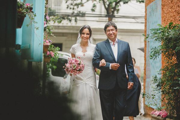 Casamento-Marcella-Monfrinatti-Help-Bride-NYC-02