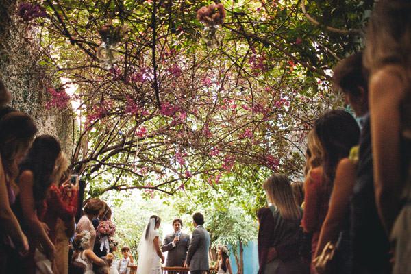 Casamento-Marcella-Monfrinatti-Help-Bride-NYC-03