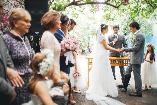 Casamento-Marcella-Monfrinatti-Help-Bride-NYC-04