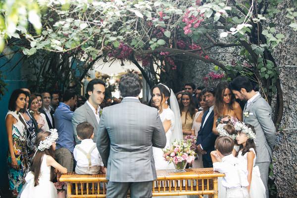 Casamento-Marcella-Monfrinatti-Help-Bride-NYC-05