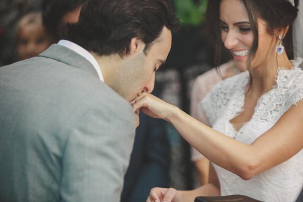 Casamento-Marcella-Monfrinatti-Help-Bride-NYC-06
