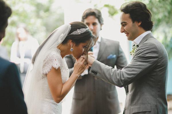Casamento-Marcella-Monfrinatti-Help-Bride-NYC-07