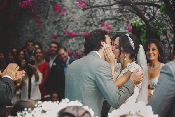 Casamento-Marcella-Monfrinatti-Help-Bride-NYC-08