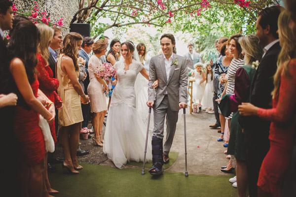 Casamento-Marcella-Monfrinatti-Help-Bride-NYC-09
