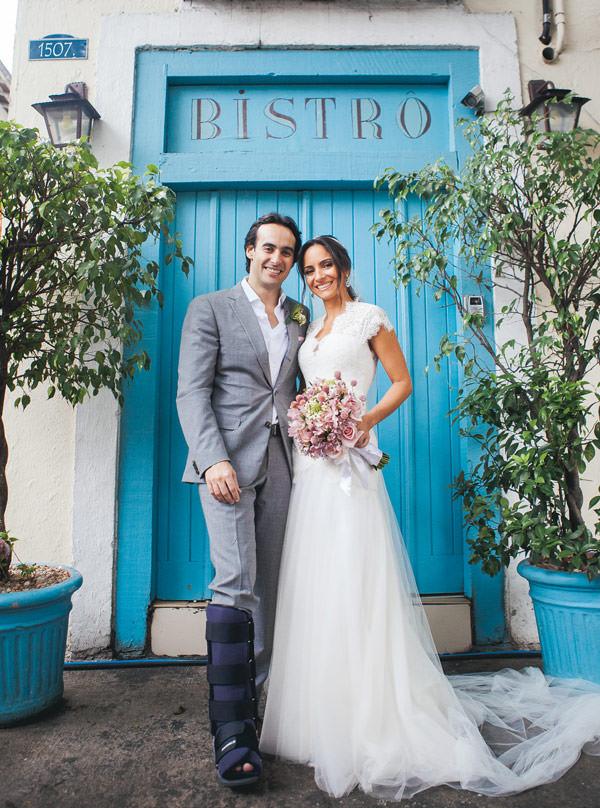 Casamento-Marcella-Monfrinatti-Help-Bride-NYC-10