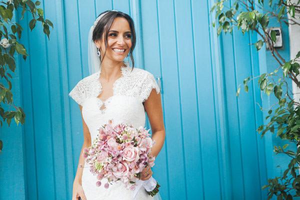 Casamento-Marcella-Monfrinatti-Help-Bride-NYC-11