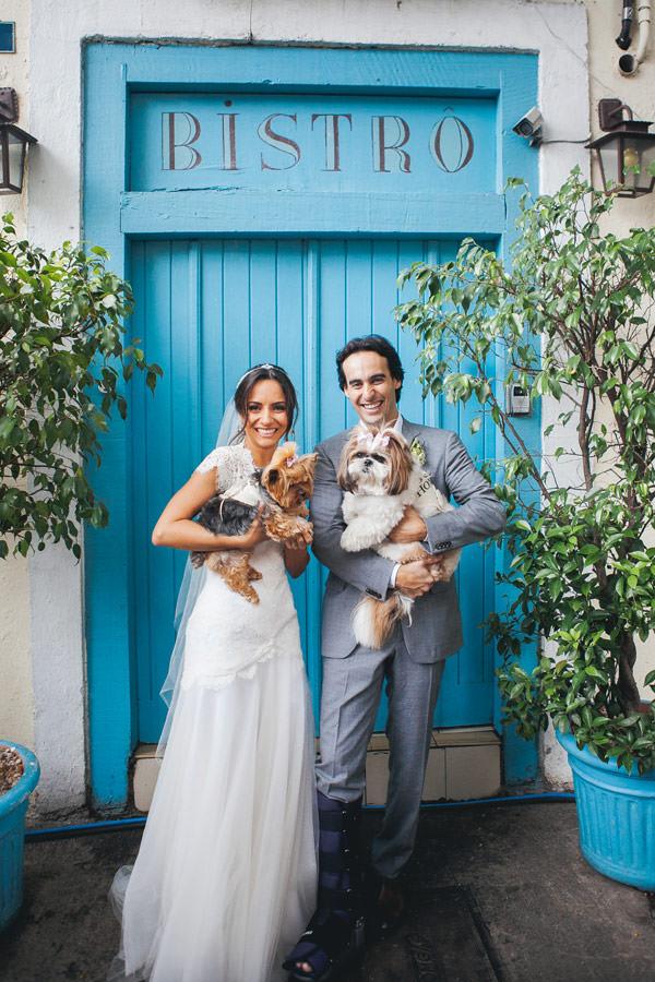 Casamento-Marcella-Monfrinatti-Help-Bride-NYC-12