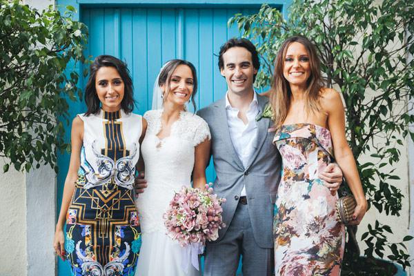 Casamento-Marcella-Monfrinatti-Help-Bride-NYC-13