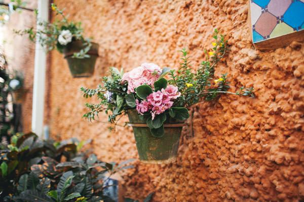 Casamento-Marcella-Monfrinatti-Help-Bride-NYC-15