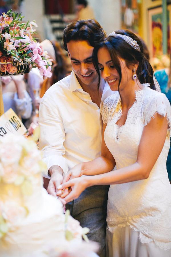 Casamento-Marcella-Monfrinatti-Help-Bride-NYC-21