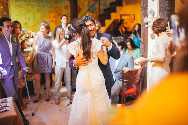 Casamento-Marcella-Monfrinatti-Help-Bride-NYC-22