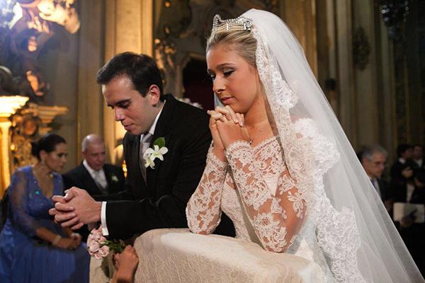Casamento-Rio-de-Janeiro-Raphaela-Severiano-Decoracao-Cristina-Lips-11