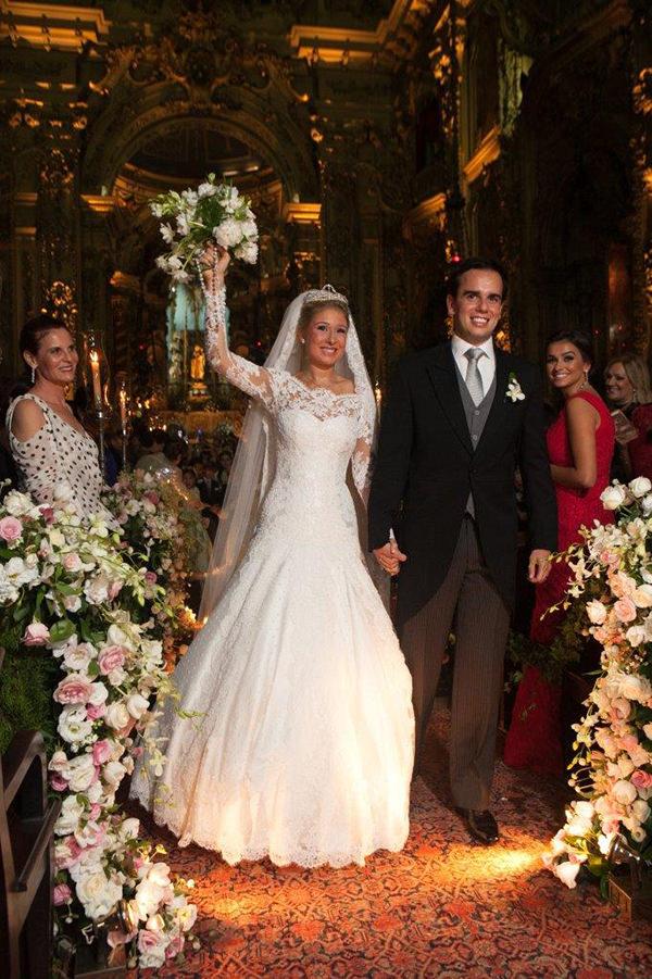 Casamento-Rio-de-Janeiro-Raphaela-Severiano-Decoracao-Cristina-Lips-12