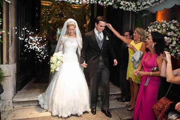 Casamento-Rio-de-Janeiro-Raphaela-Severiano-Decoracao-Cristina-Lips-14